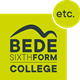 ETC College Positive BEDE CMYK