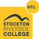 ETC College Positive Stockton CMYK